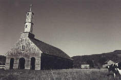 R nb eglise chiloe'.jpg (5438 octets)